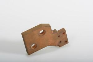 Kupfer t=10mm