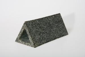 Granit 150mm