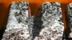 Granit t=35mm